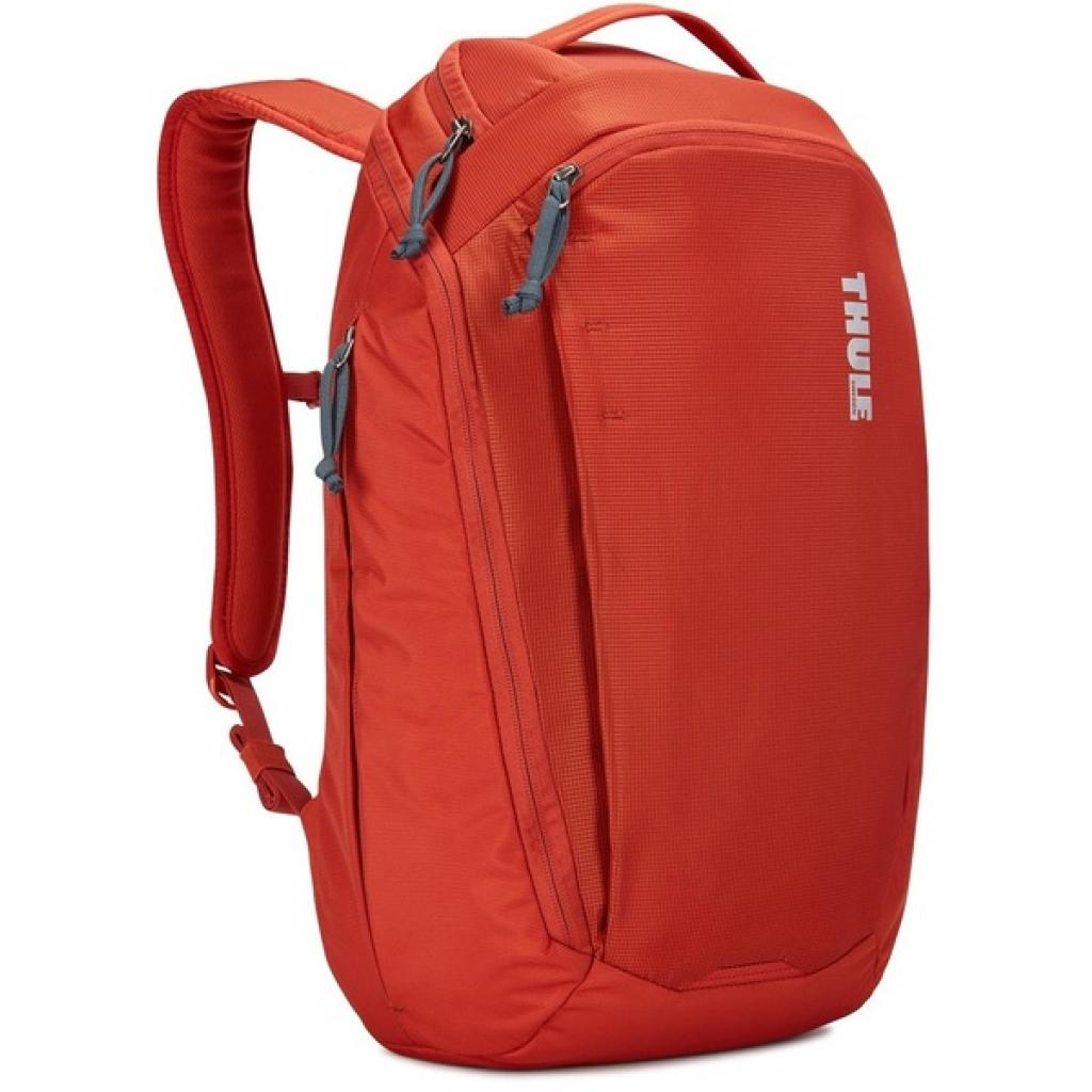 """Рюкзак для ноутбука Thule 15.6"""" EnRoute 23L TEBP-316 Asphalt (3203830)"""