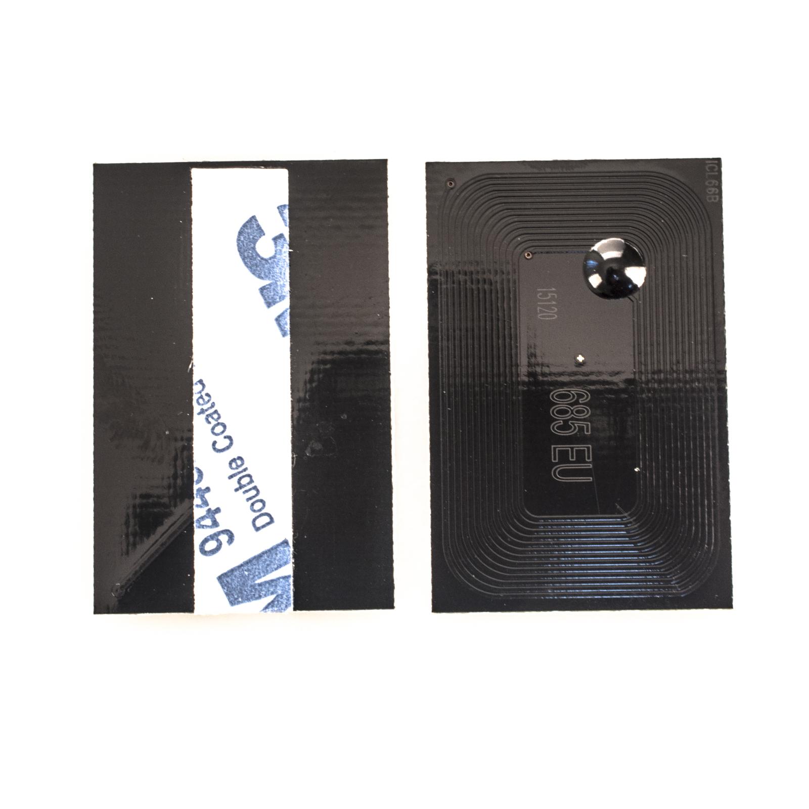 Чип для картриджа KYOCERA TK-685, TASKalfa 300I 20K Everprint (CHIP-KYO-TK-685)