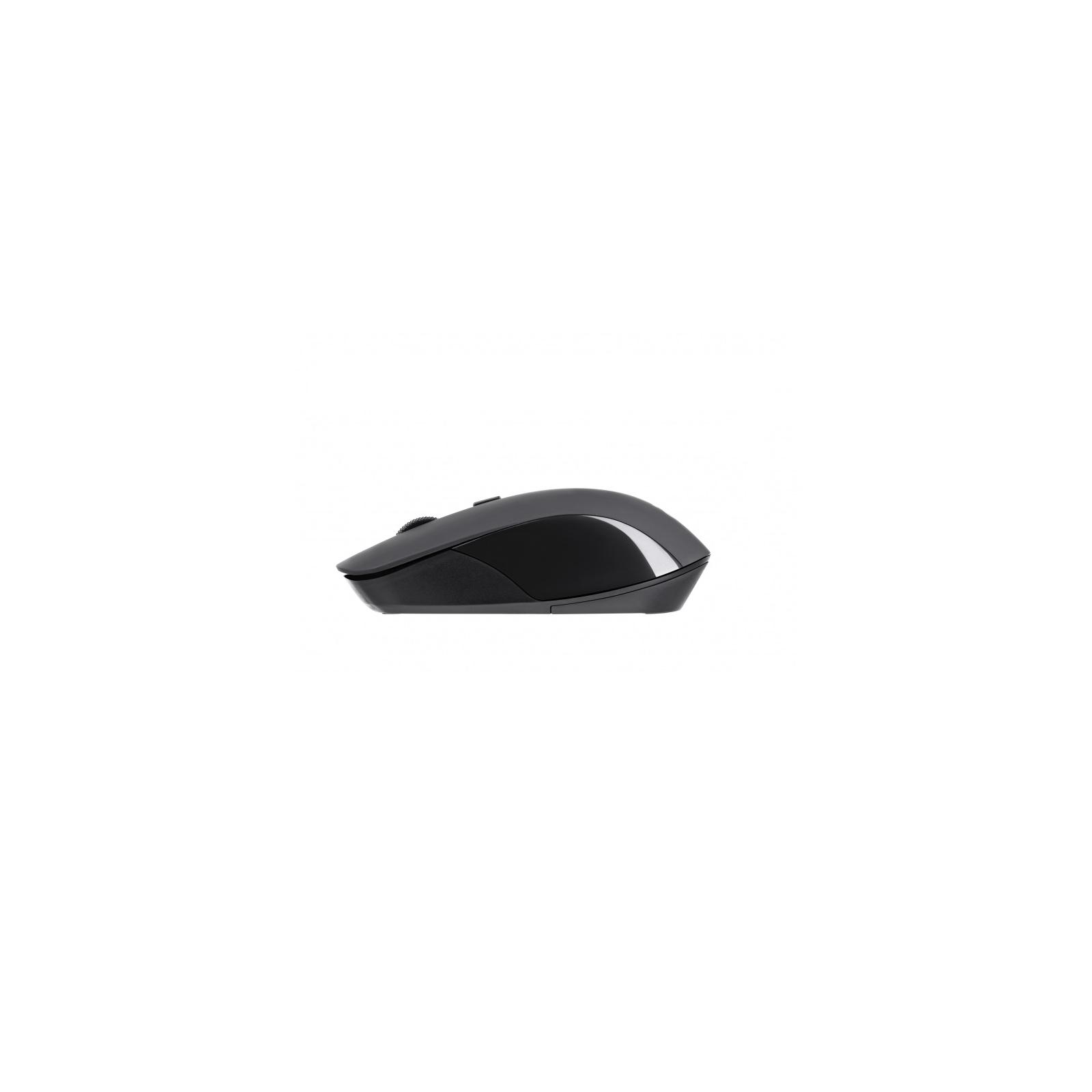 Мышка 2E MF211 Wireless Gray (2E-MF211WC) изображение 4