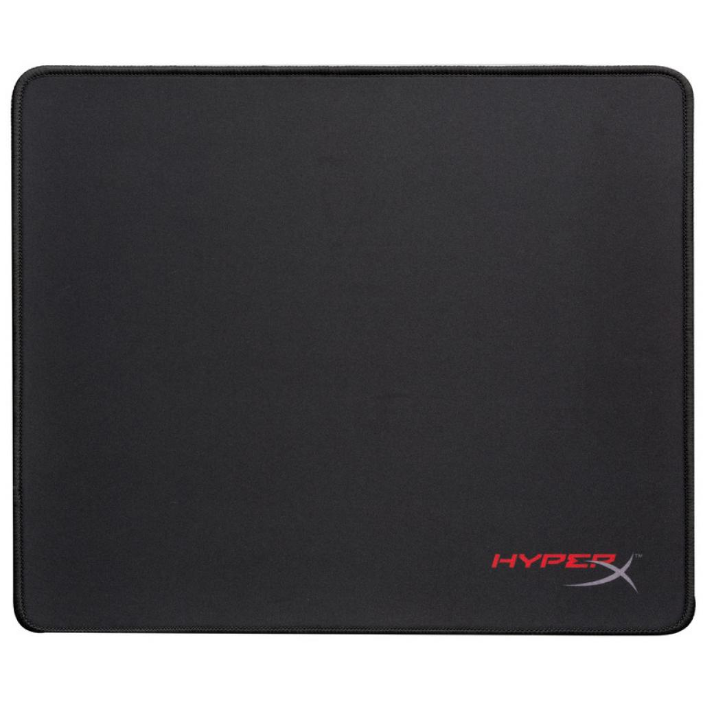 Комплект HyperX Pro Gaming Bundle (HX-PRO-GAMING-BNDL) зображення 5