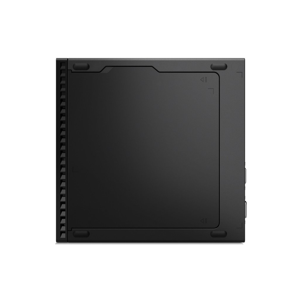 Компьютер Lenovo ThinkCentre M70q Tiny (1L) / i3-10100T (11DT003JUI) изображение 6