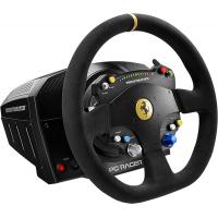 Руль ThrustMaster TS-PC Racer Ferrari 488 Challenge Edition Black (2960798)