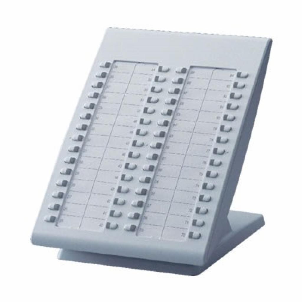 Системная консоль PANASONIC KX-NT305X