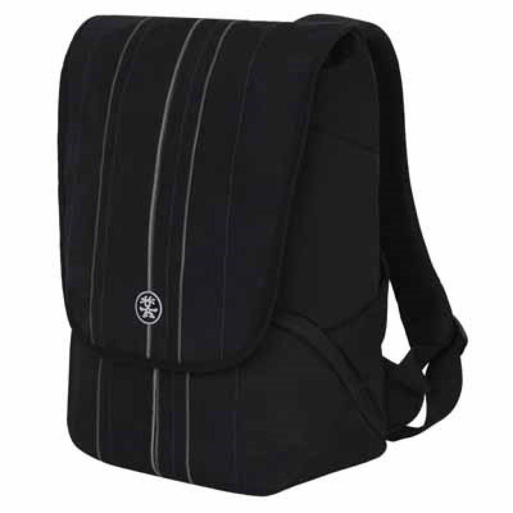 Фото-сумка Crumpler Messenger Boy Stripes (MBHBPSTR-M-001)
