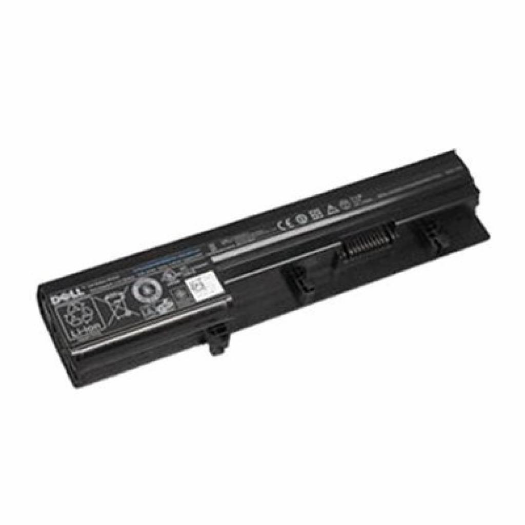 Аккумулятор для ноутбука Dell 50TKN Vostro 3300h (50TKN O 80)