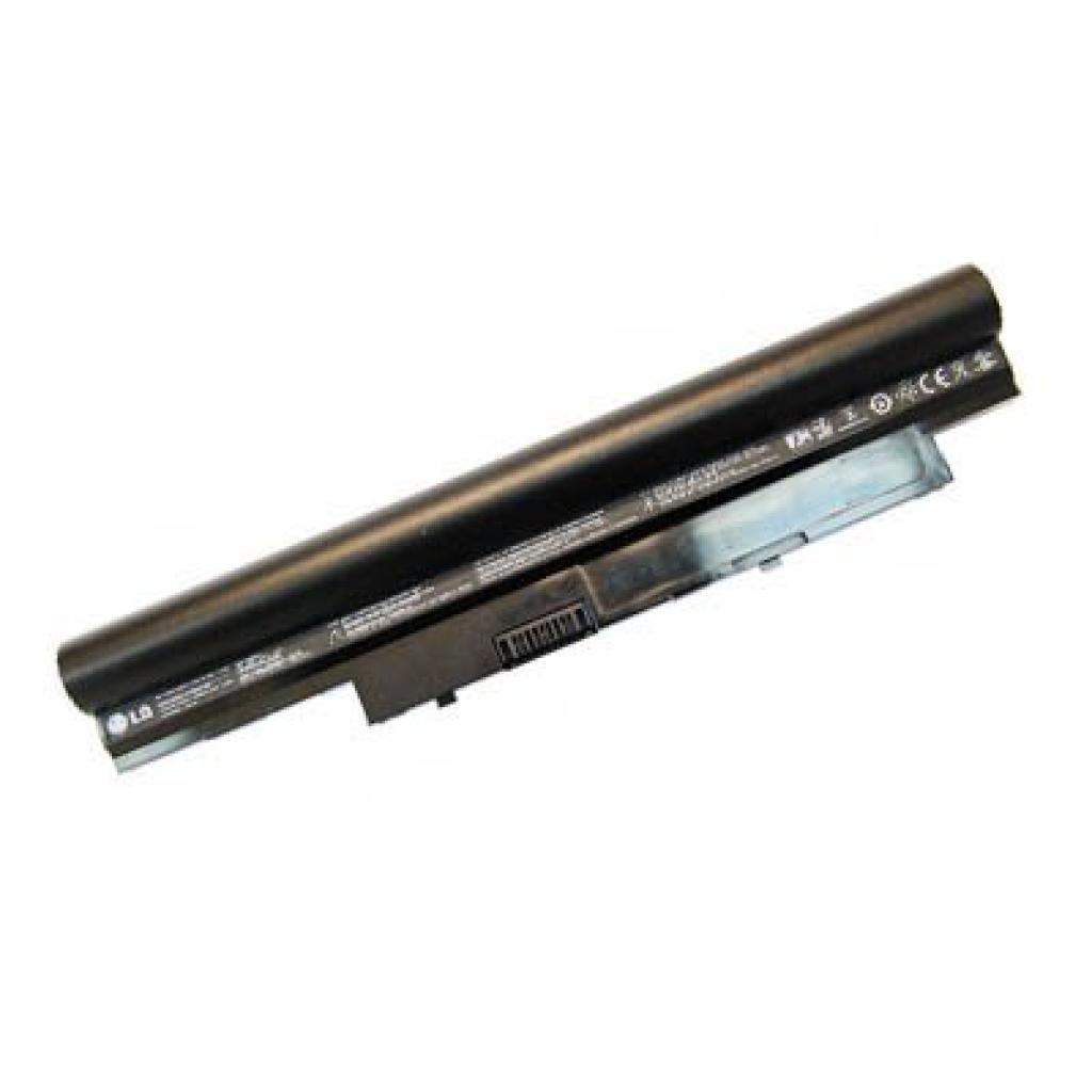 Аккумулятор для ноутбука LG A4226-H43 (A4226-H43 O 52)