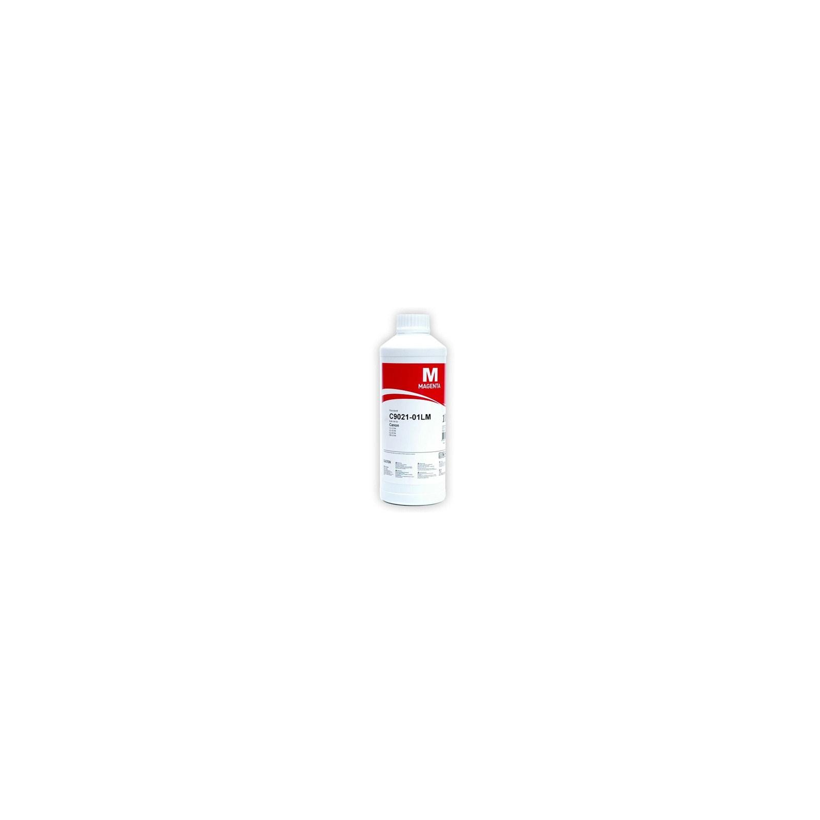 Чернила InkTec Canon CLI-521/221/821 CBI-321 Magenta (C9021-01LM)