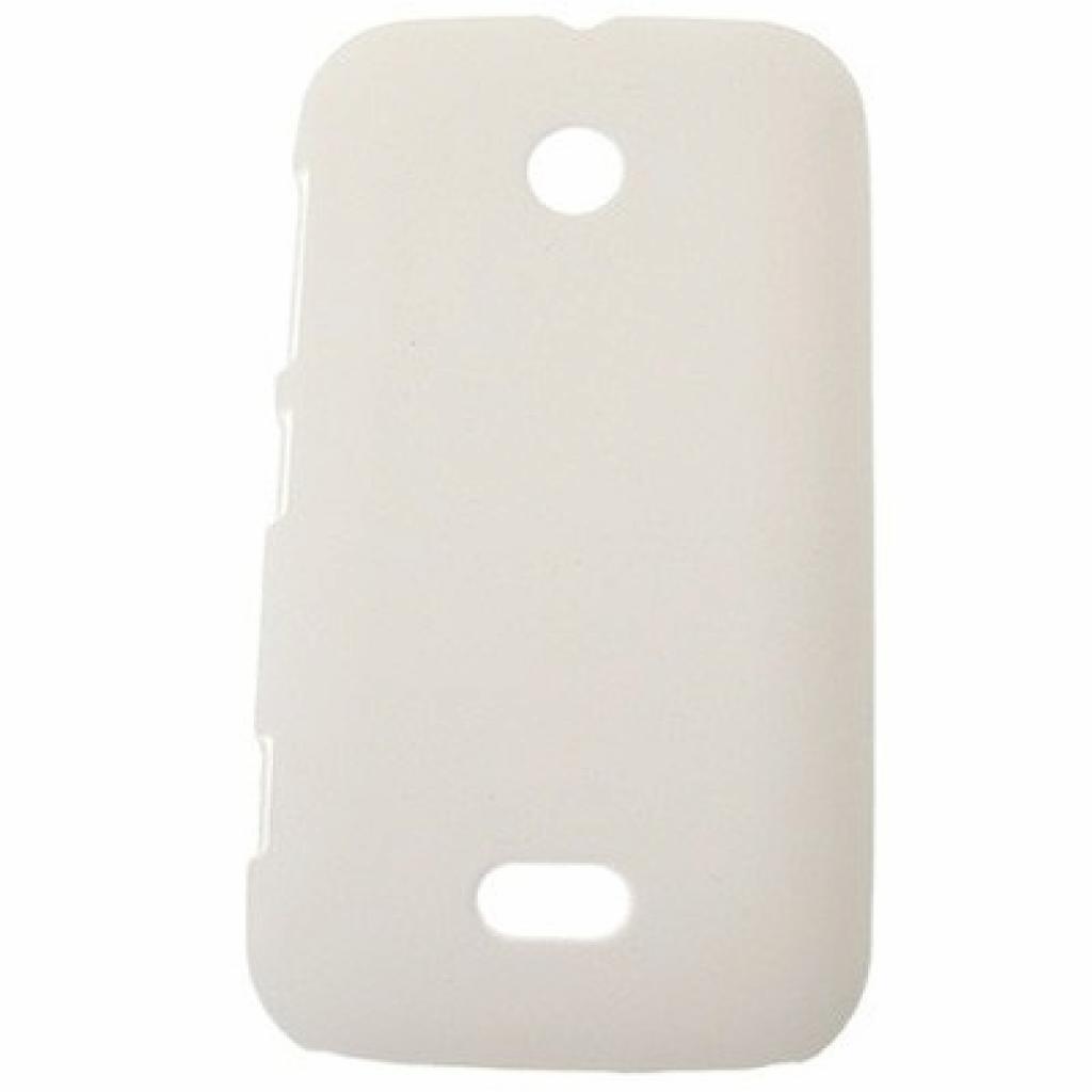 Чехол для моб. телефона Drobak для NOKIA 510 Lumia /Shaggy Hard (216348)