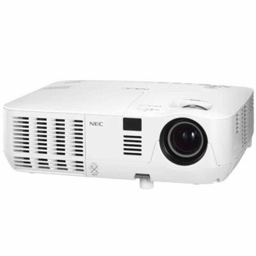Проектор NEC V300WG (60003181)