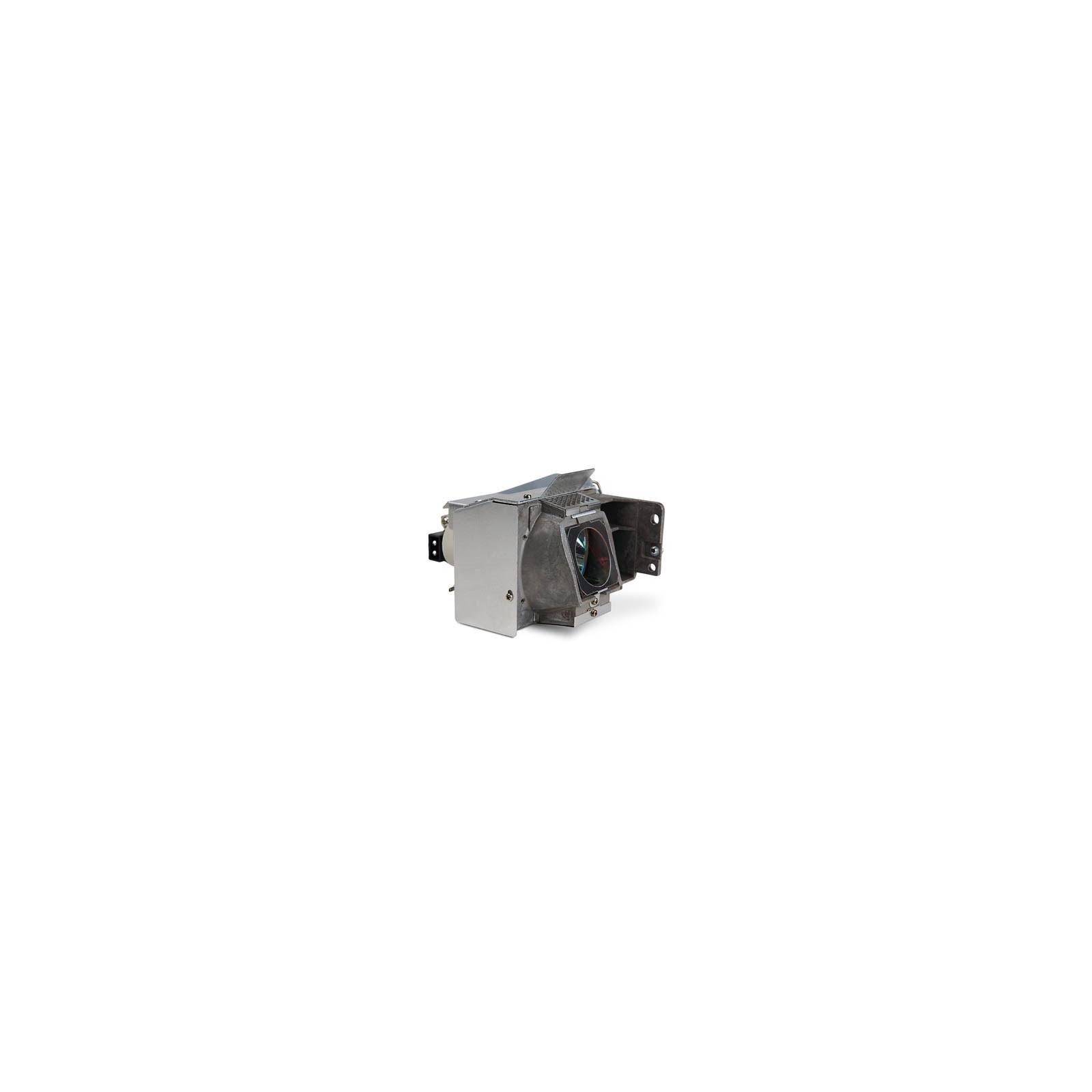 Лампа проектора Viewsonic RLC-070