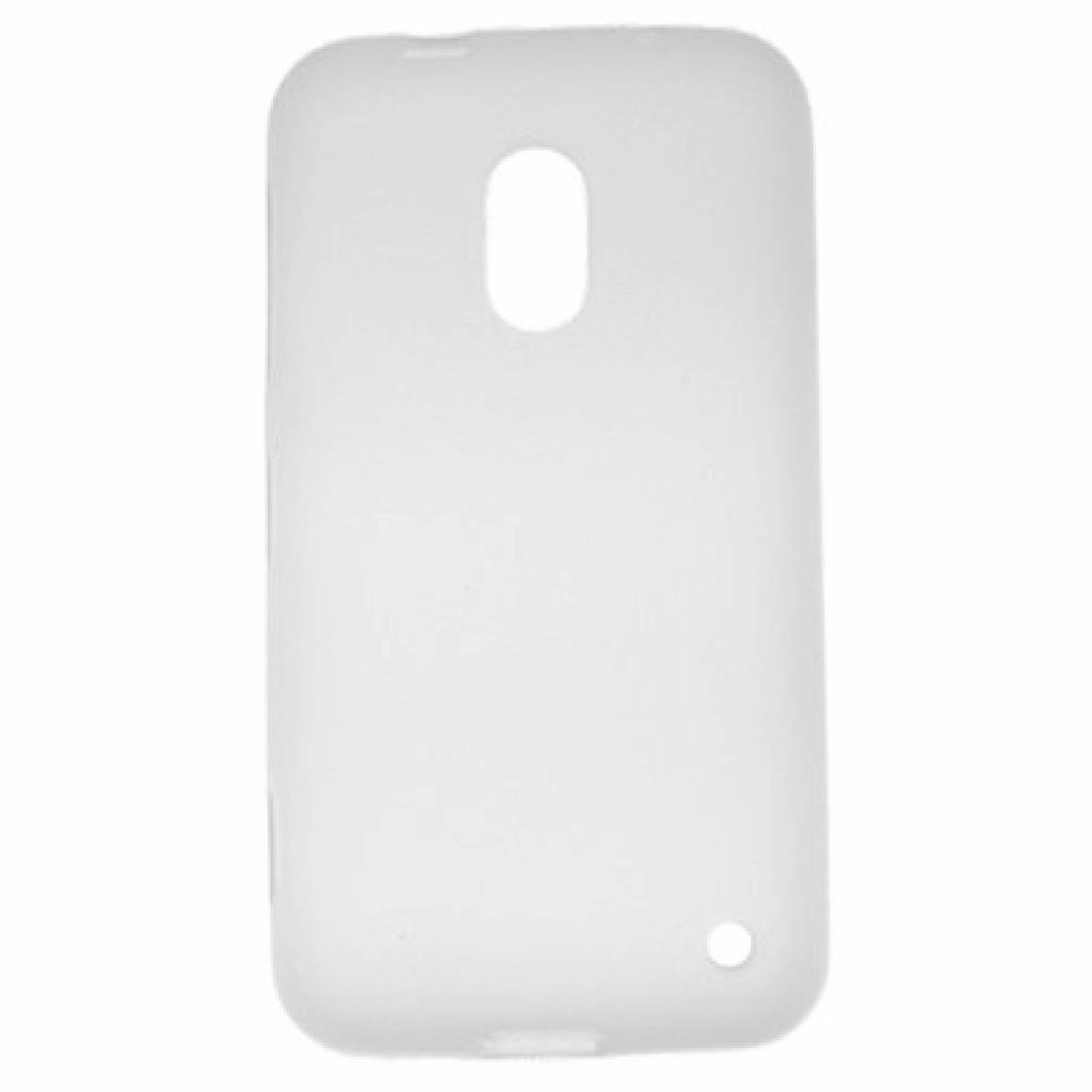 Чехол для моб. телефона Drobak для Nokia 620 Lumia /Elastic PU (216356)