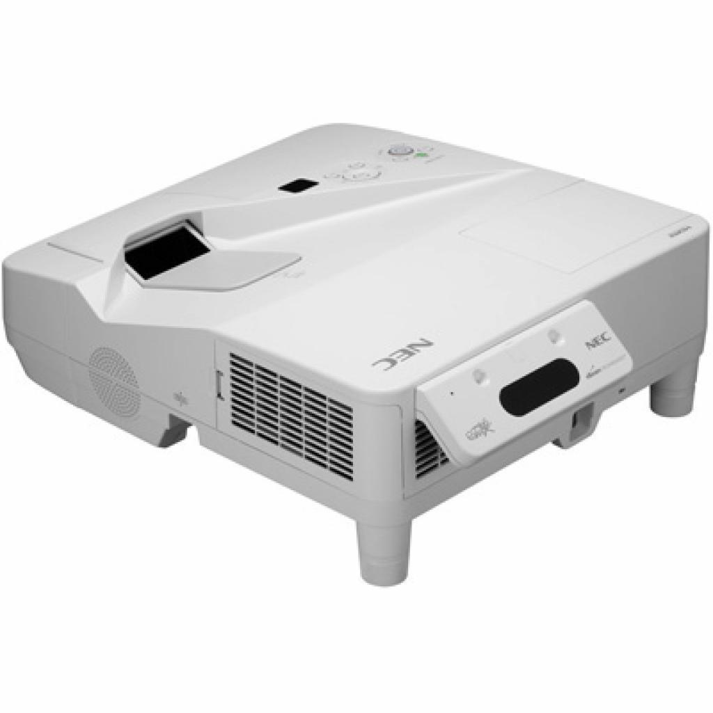 Проектор NEC UM330XiG (60003429)
