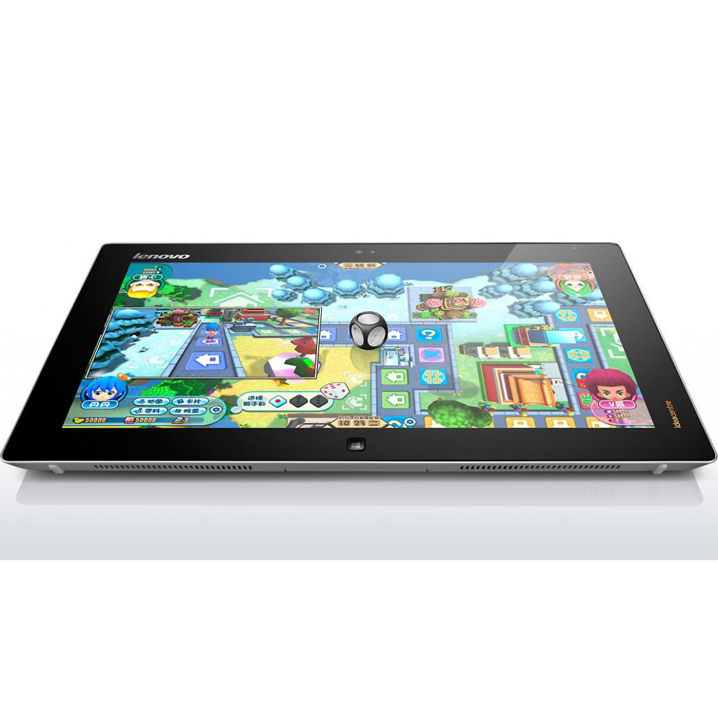 Компьютер Lenovo IdeaCentre Flex 20 (57-320256 / 57320256) изображение 11
