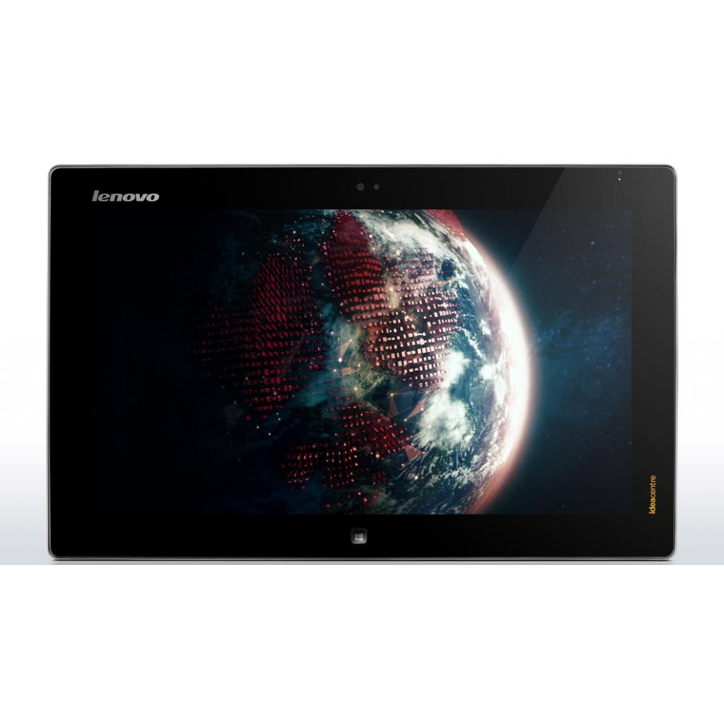 Компьютер Lenovo IdeaCentre Flex 20 (57-320256 / 57320256) изображение 5