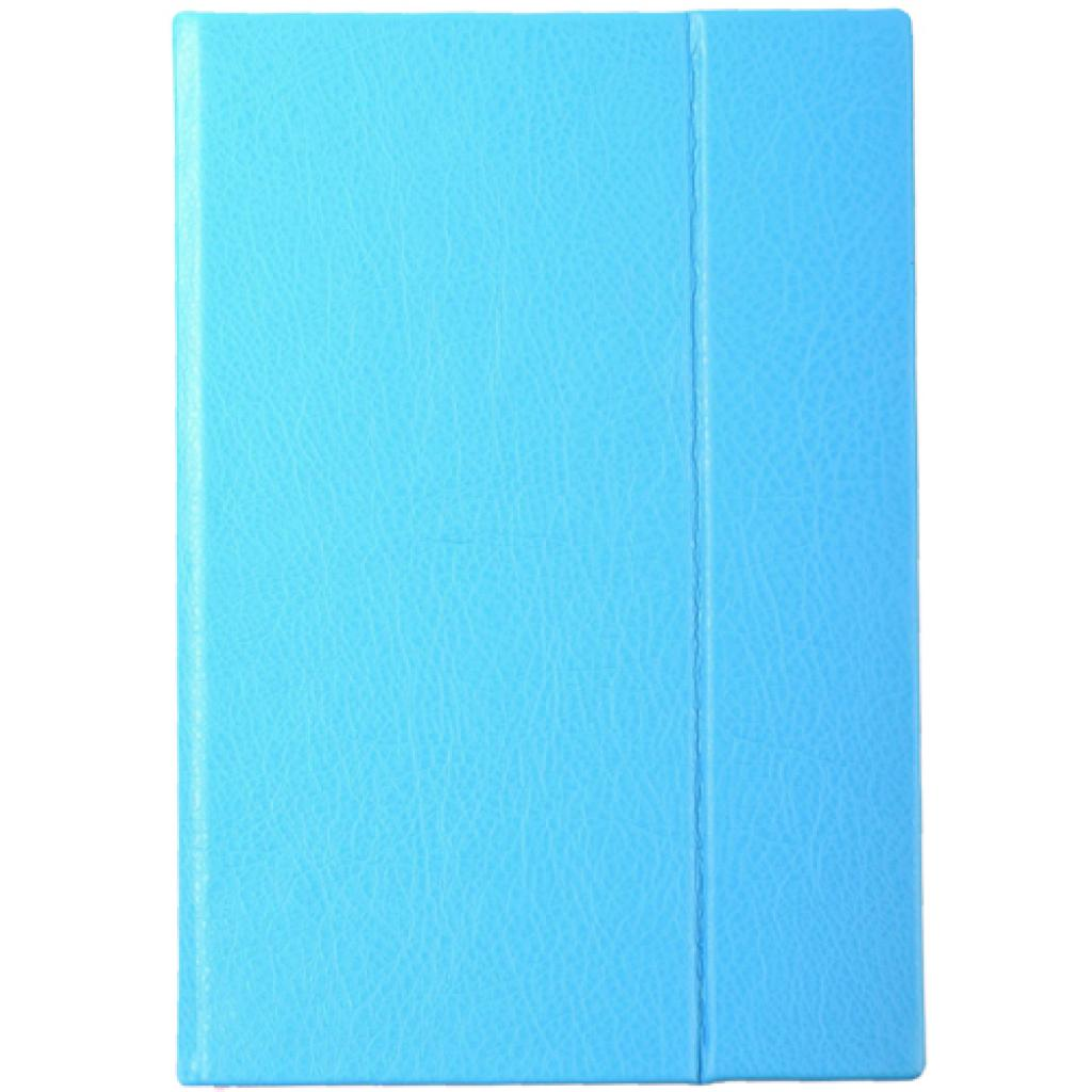 Чехол для планшета Vento 9 Desire Bright -blue изображение 2