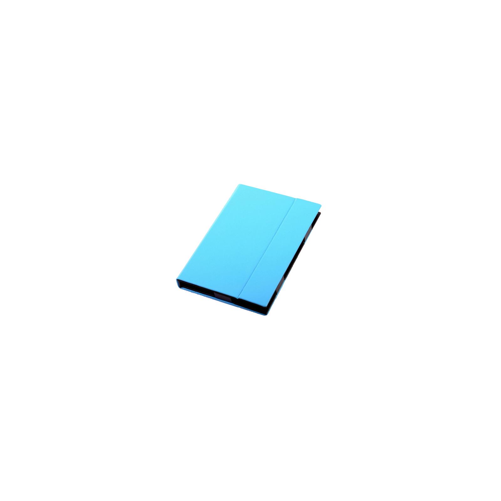 Чехол для планшета Vento 9 Desire Bright -blue