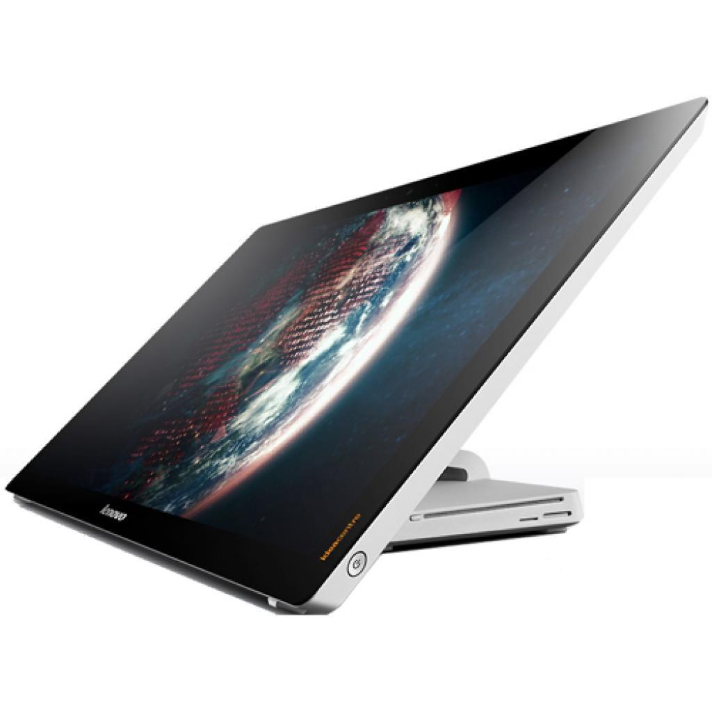 Компьютер Lenovo IdeaCentre A730 (57317875 / 57-317875) изображение 2