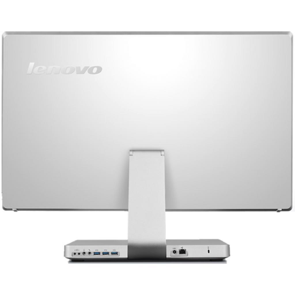 Компьютер Lenovo IdeaCentre A730 (57317875 / 57-317875) изображение 3