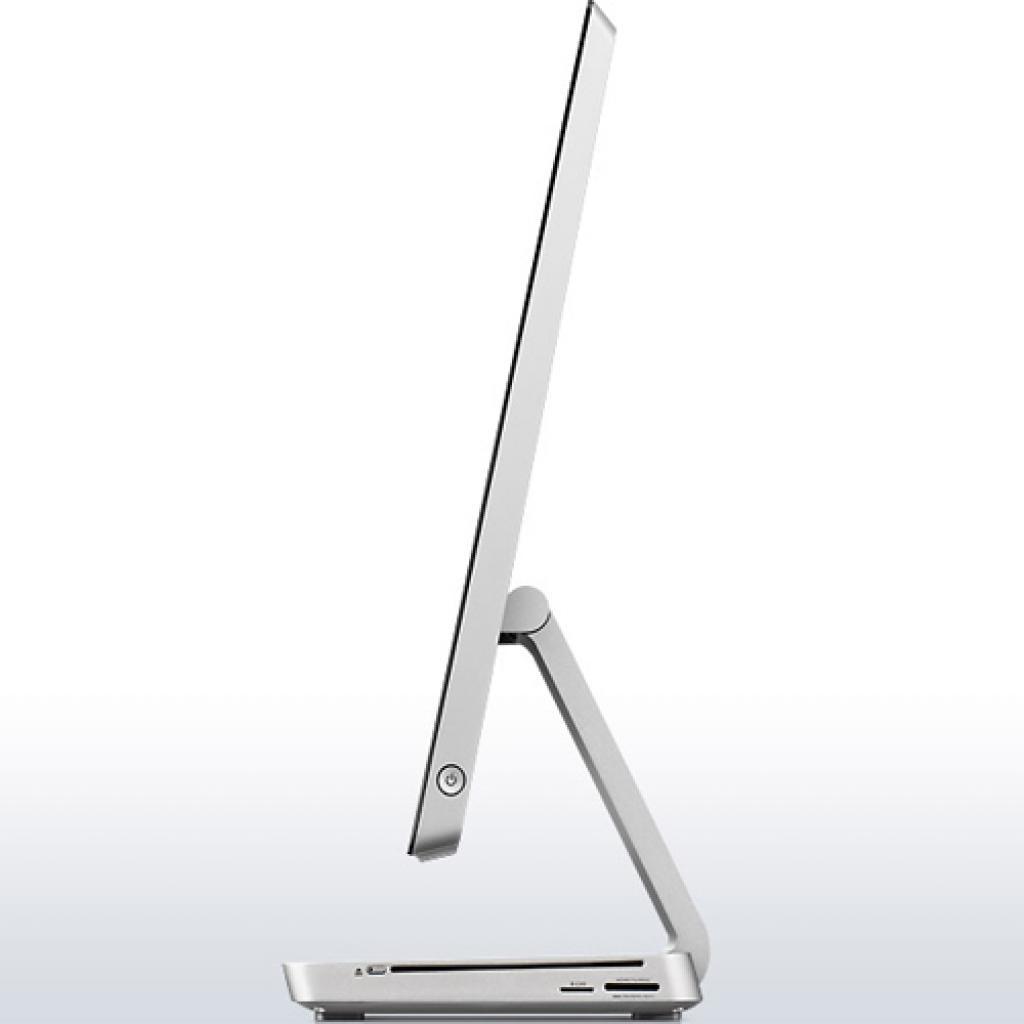 Компьютер Lenovo IdeaCentre A730 (57317875 / 57-317875) изображение 5