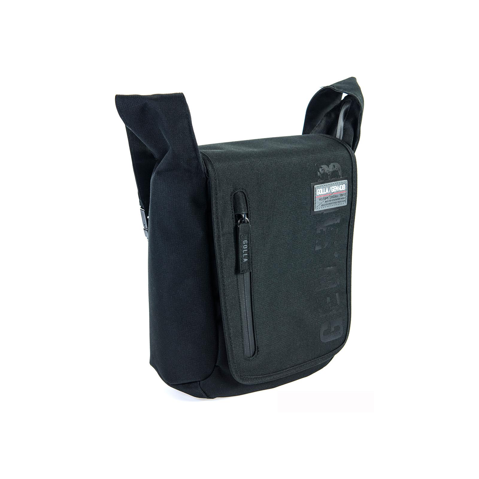 Фото-сумка Golla CAM BAG M black (G1265)