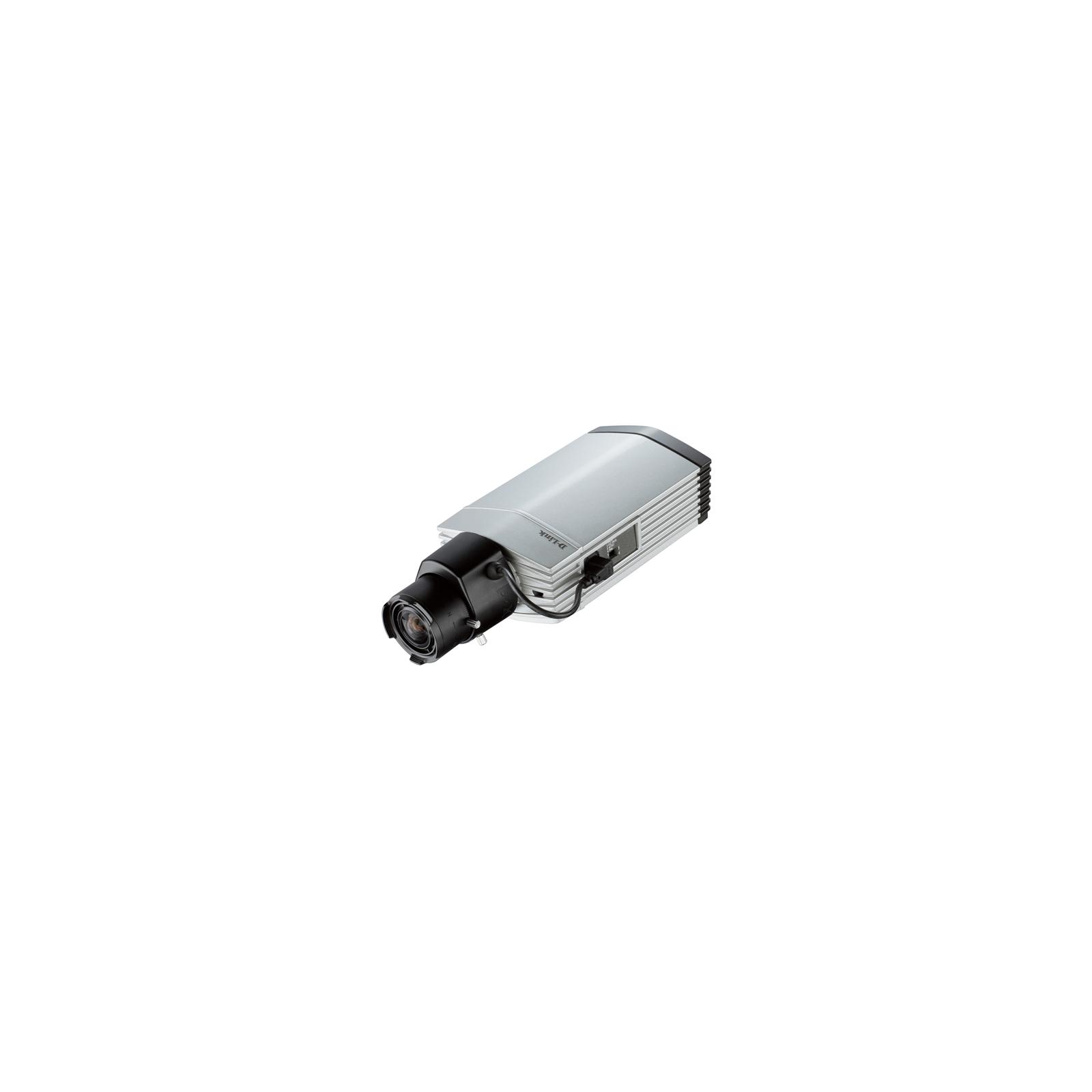 Сетевая камера D-Link DCS-3716 изображение 2