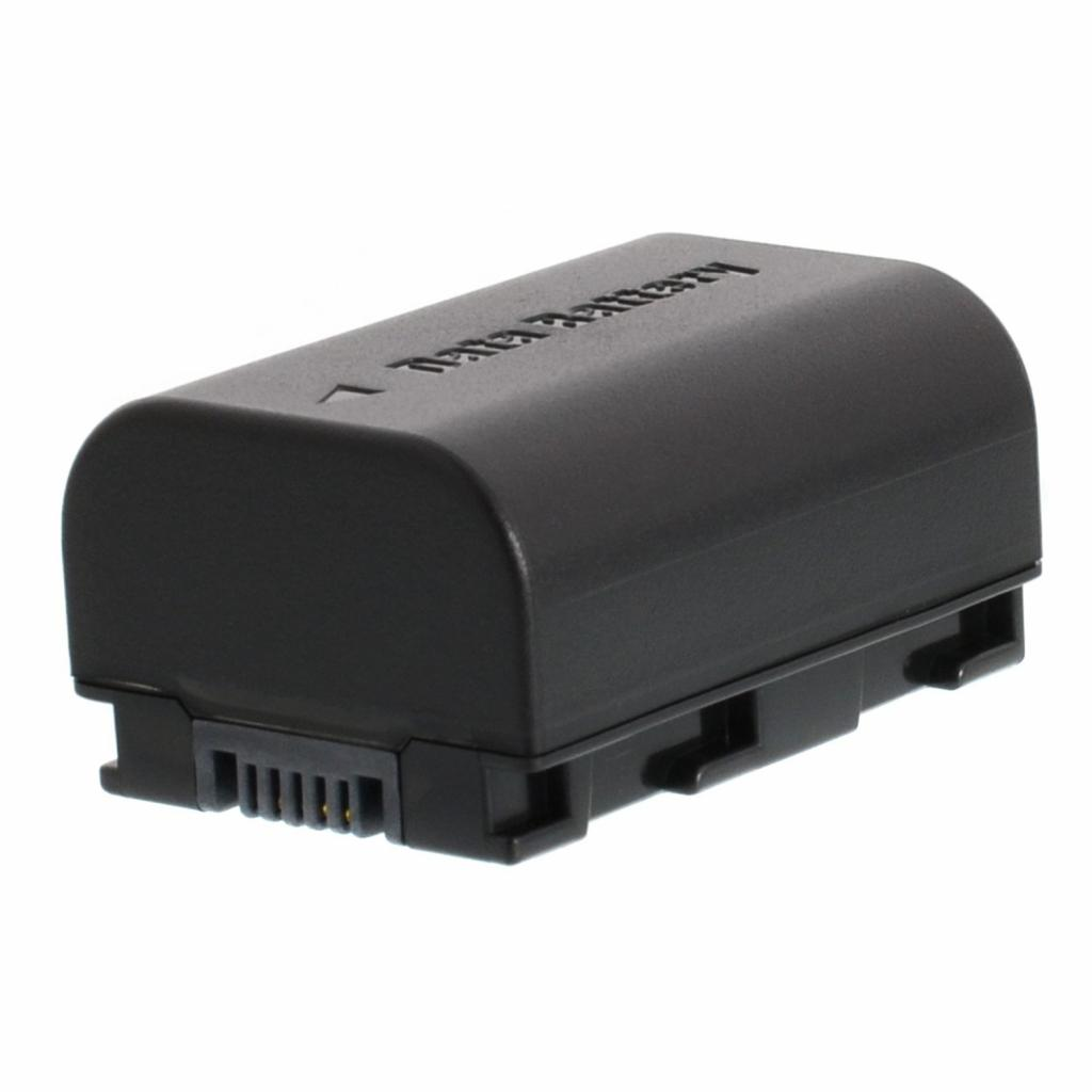 Аккумулятор к фото/видео JVC BN-VG114E