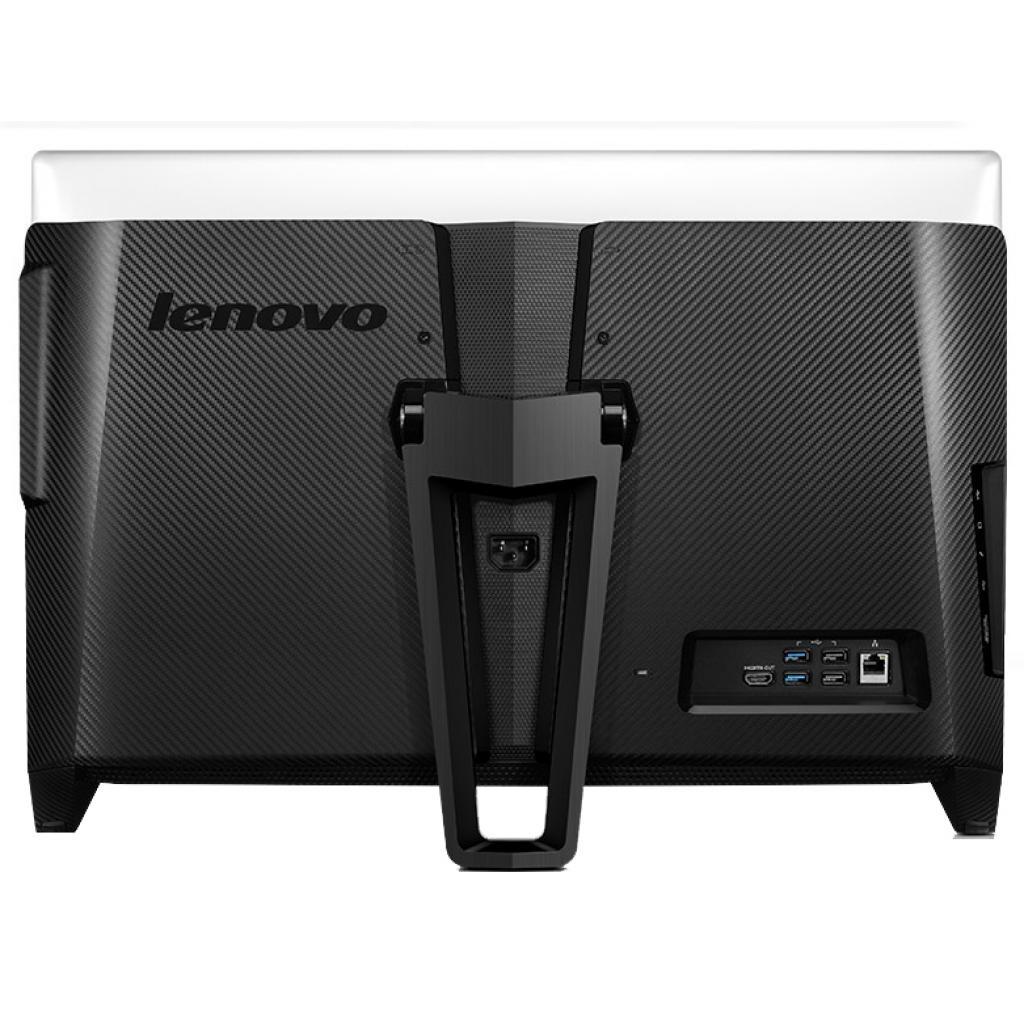 Компьютер Lenovo PC B350 (57-322679) изображение 6