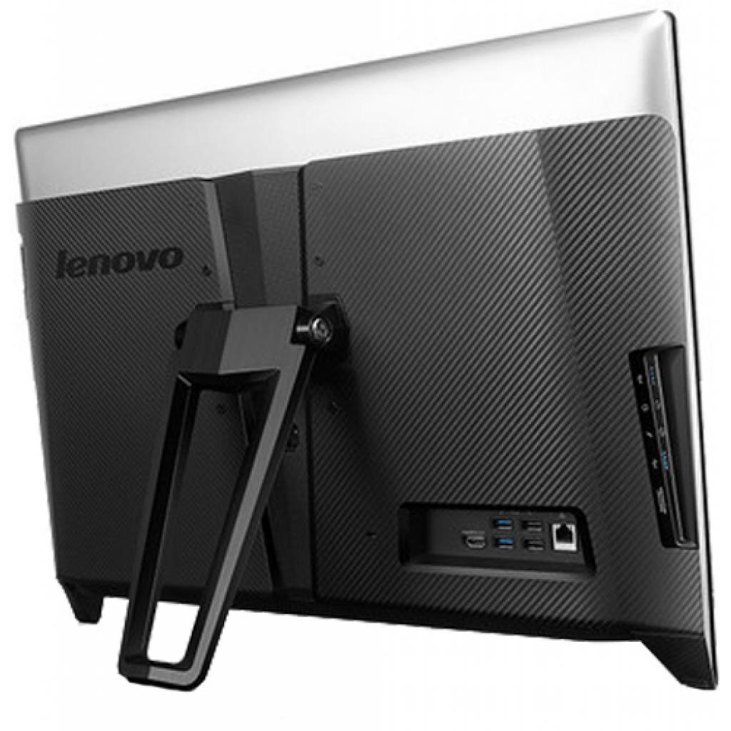 Компьютер Lenovo PC B350 (57-322679) изображение 7