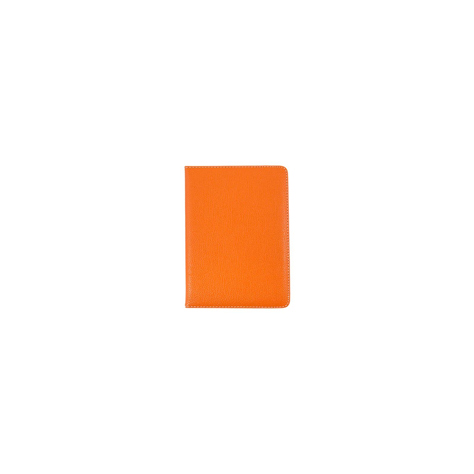 "Чехол для планшета Drobak 7""-8"" Universal Stand Orange (216890)"