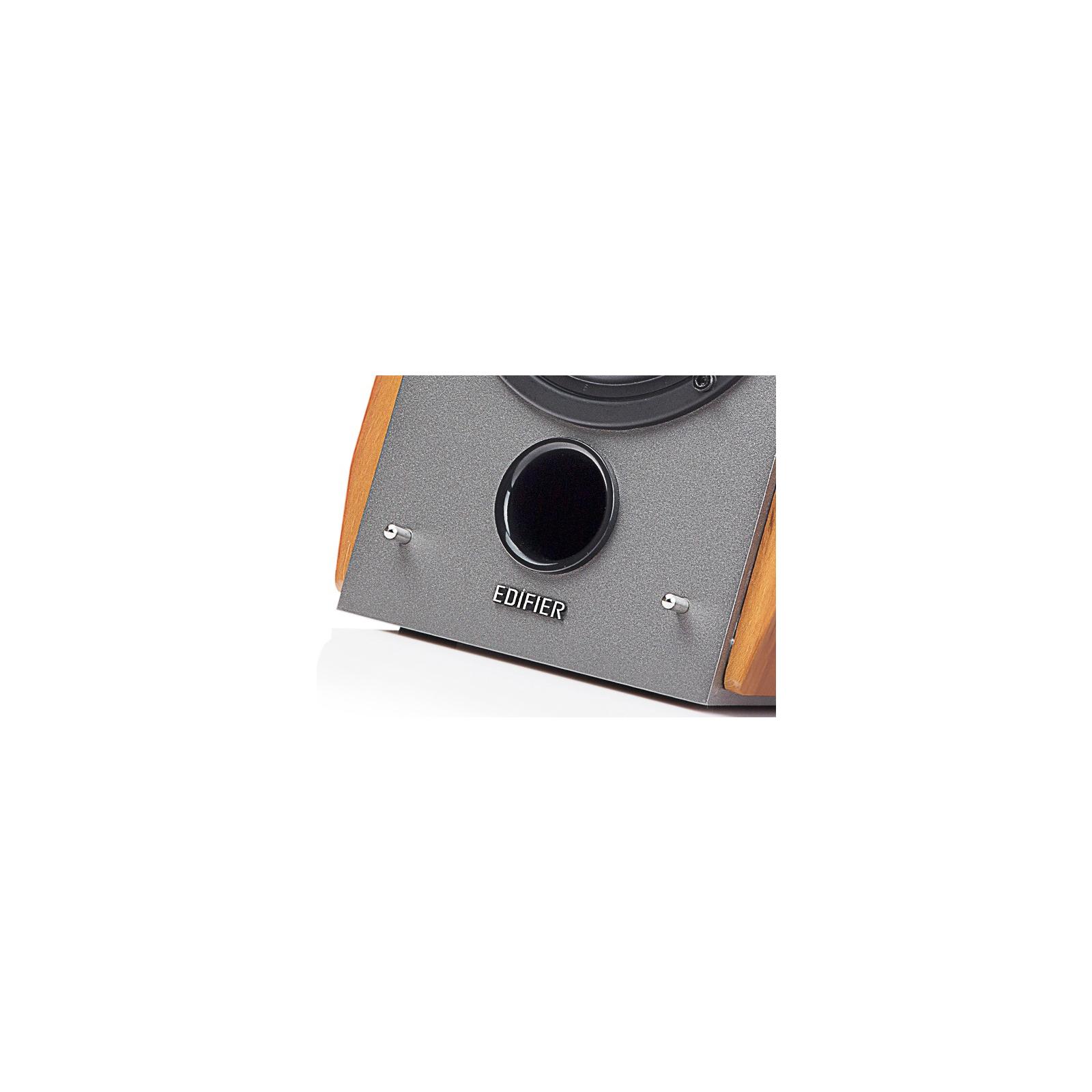 Акустическая система Edifier R1600TIII изображение 5