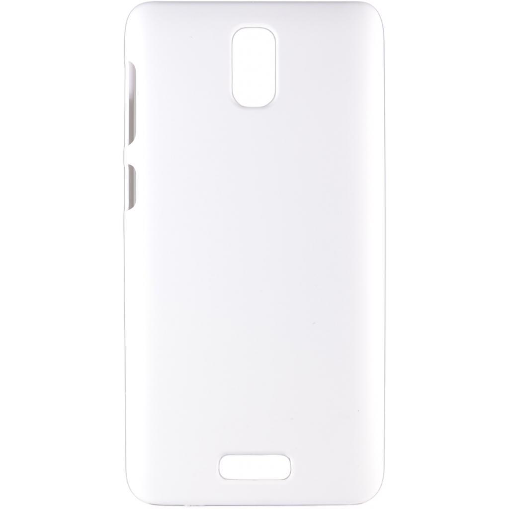 Чехол для моб. телефона Pro-case Lenovo S660 white (PCPCLenS660W)