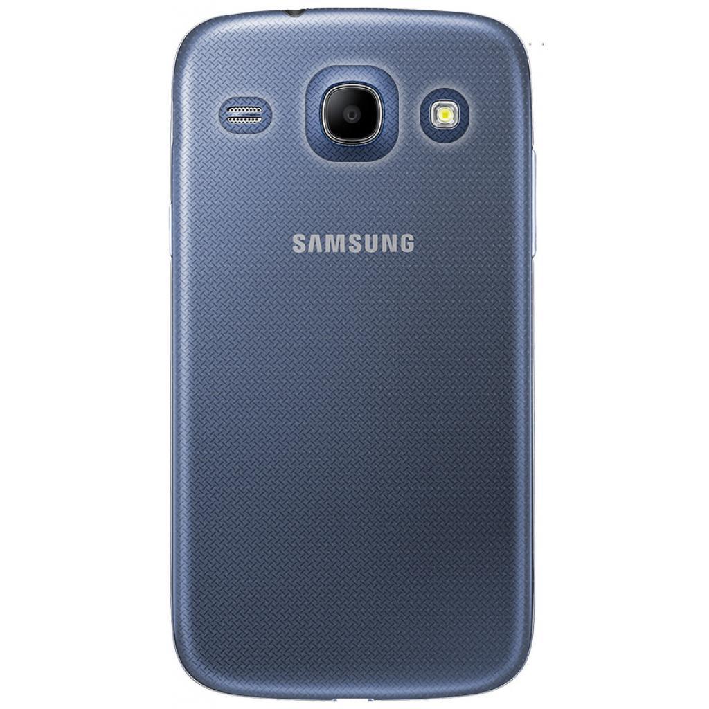 Чехол для моб. телефона GLOBAL для Samsung i8260/i8262 Galaxy Core (светлый) (1283126461088)