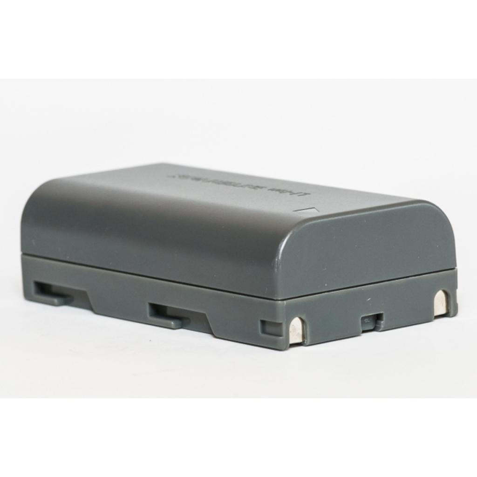 Аккумулятор к фото/видео PowerPlant Samsung SB-L160 (DV00DV1277) изображение 2