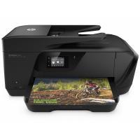 Многофункциональное устройство HP OfficeJet 7510A c Wi-Fi (G3J47A)