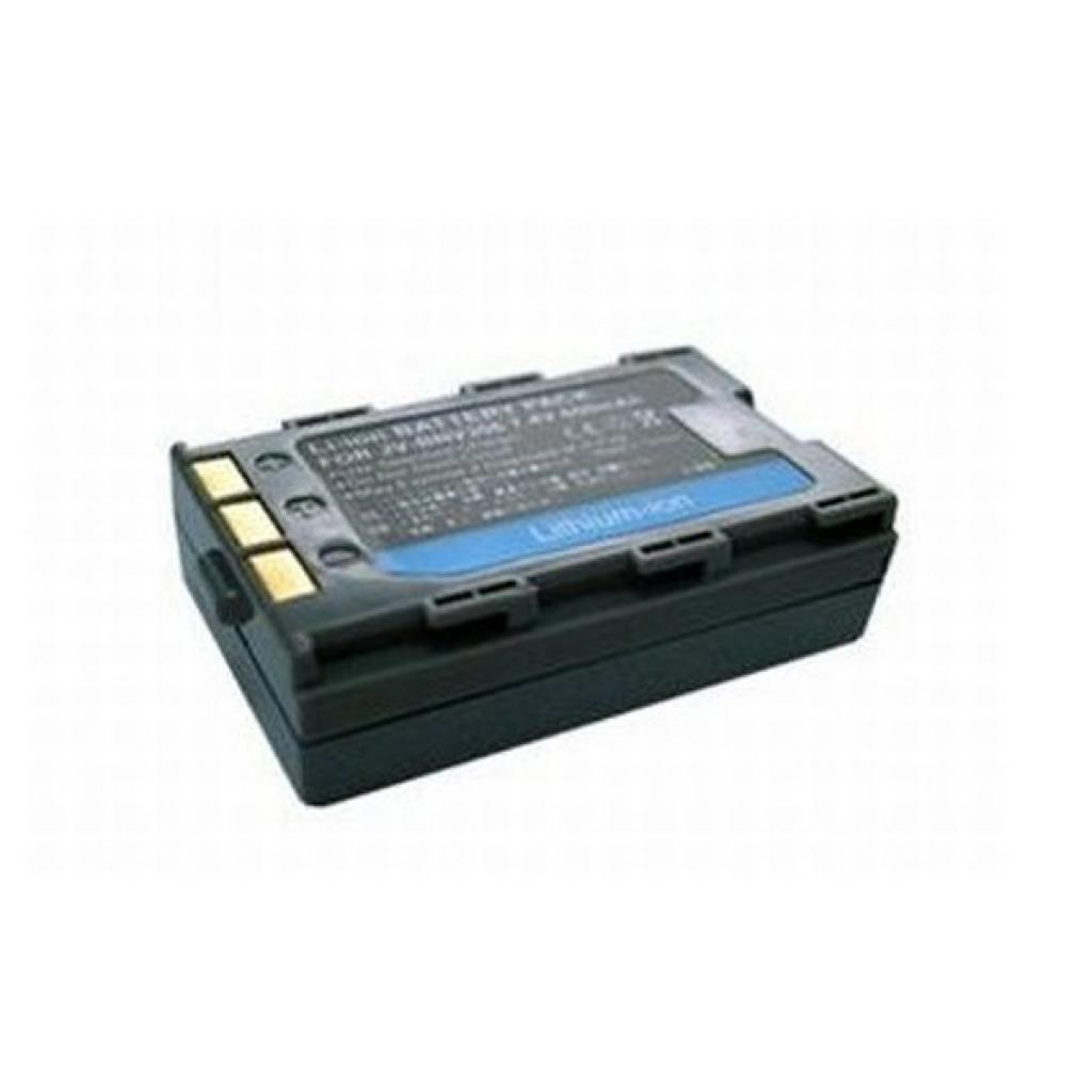Аккумулятор к фото/видео EXTRADIGITAL JVC BN-V306U (DV00DV1068)