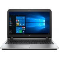 Ноутбук HP ProBook 450 (P4P32EA)