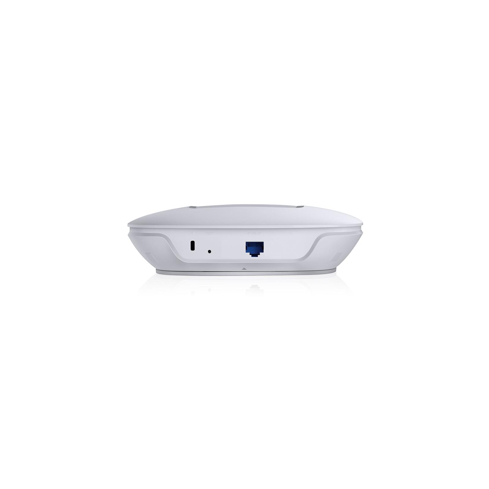 Точка доступа Wi-Fi TP-Link EAP110 изображение 2
