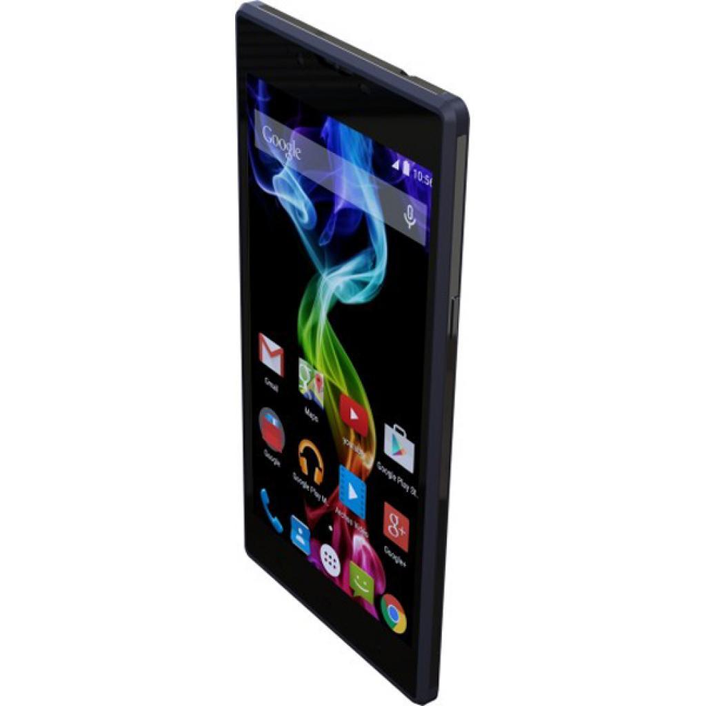 Мобильный телефон Archos 55 Platinum Dark Blue (690590030343) изображение 3