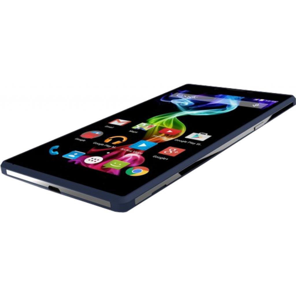 Мобильный телефон Archos 55 Platinum Dark Blue (690590030343) изображение 6