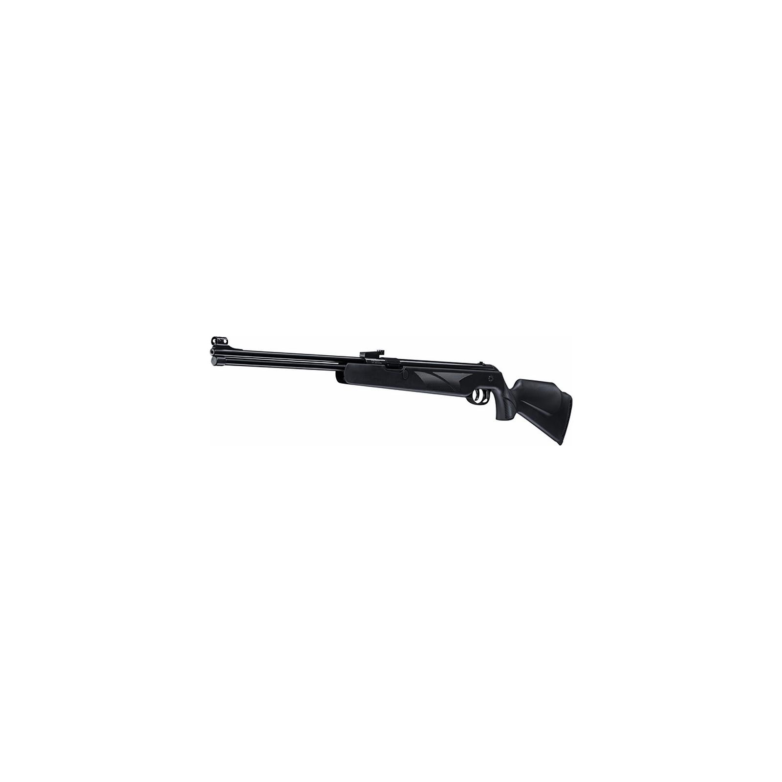 Пневматическая винтовка Norica Dream Hunter подствольный взвод (Dream Hunter PD)