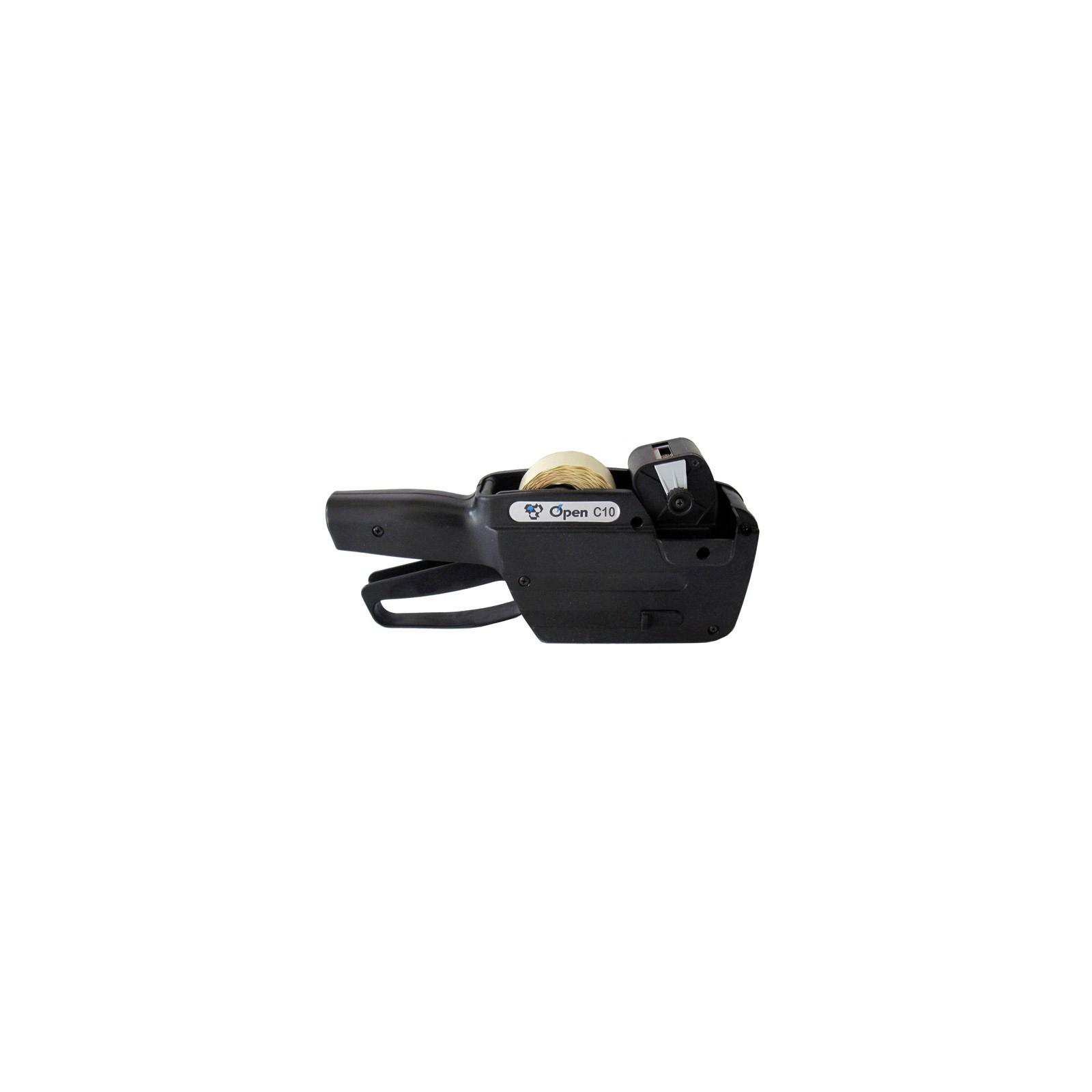 Этикет-пистолет Open C10/A (C10A)