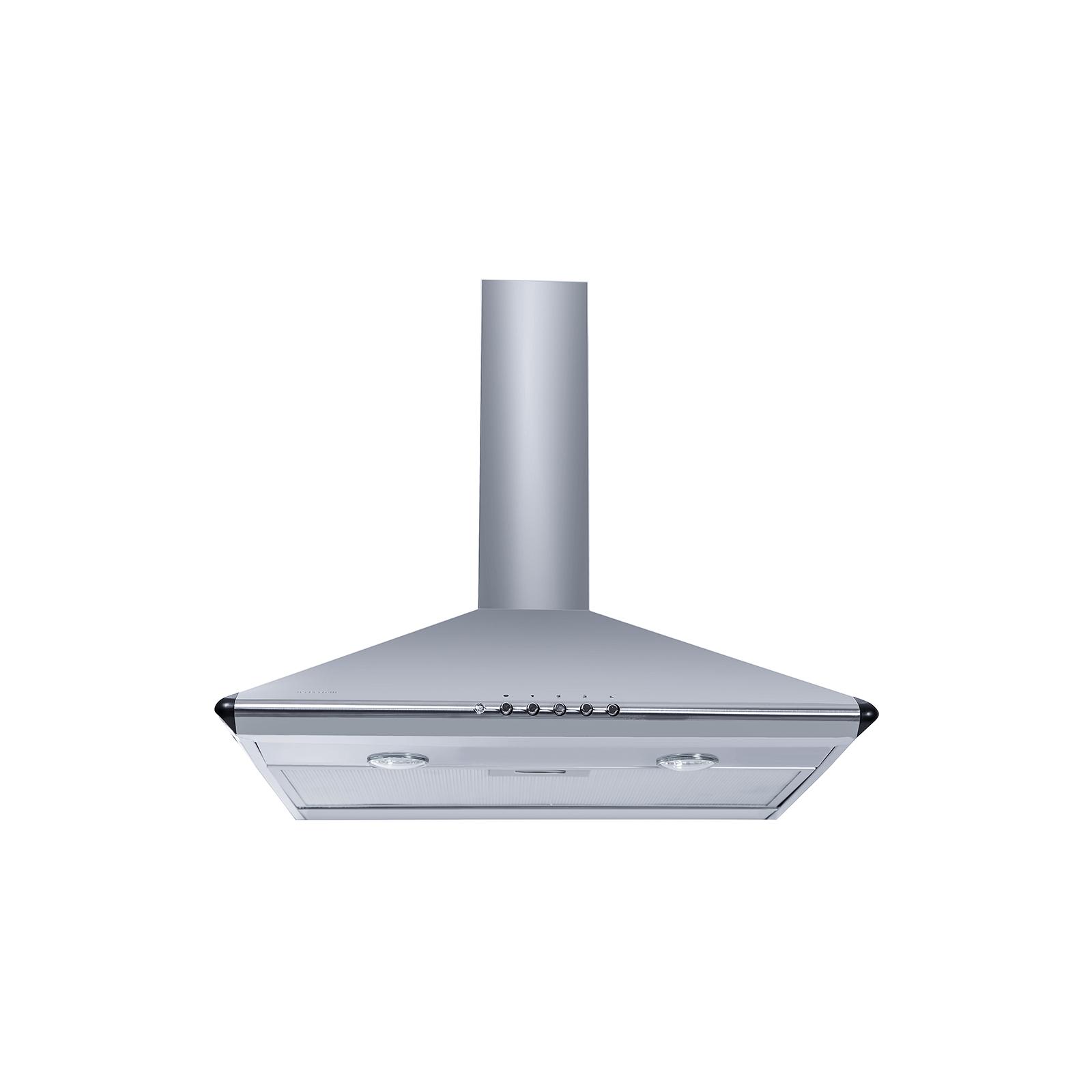 Вытяжка кухонная Perfelli K 611 I изображение 2