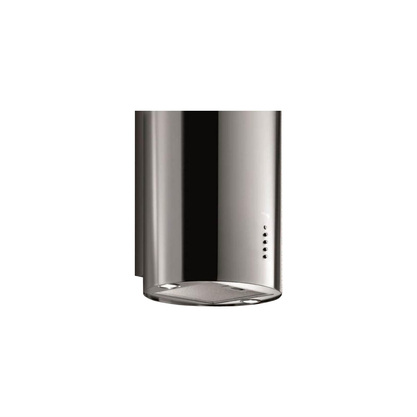 Вытяжка кухонная ELICA TUBE PRO IX/A/43