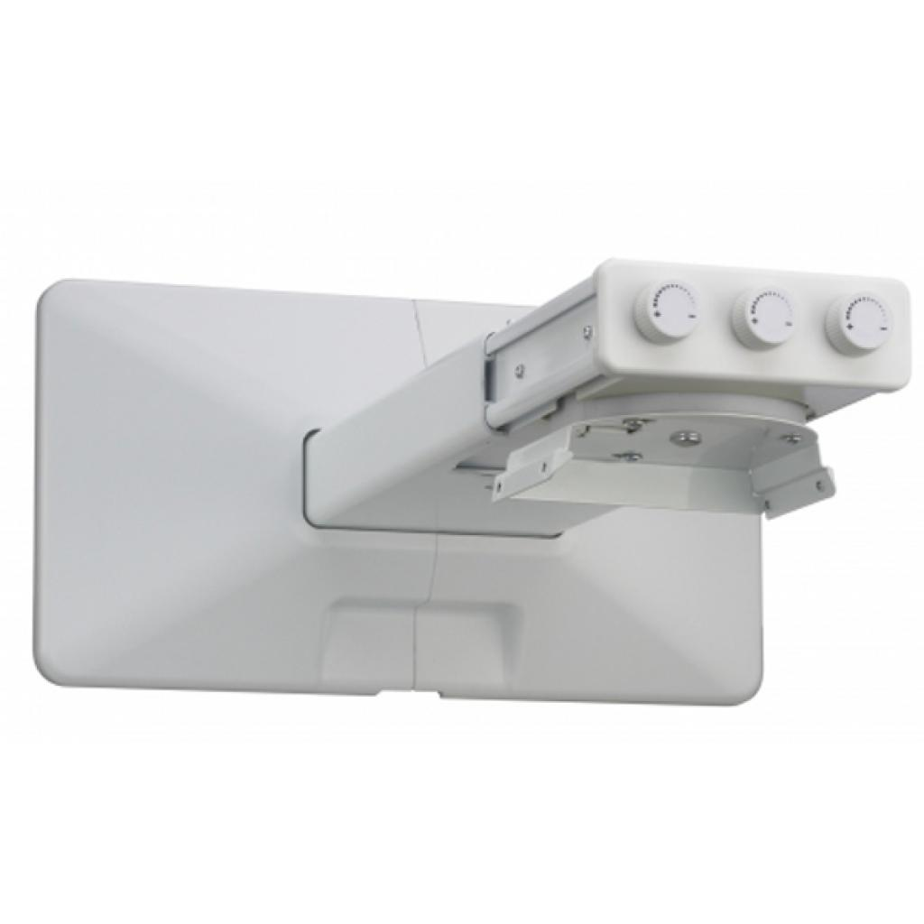 Кронштейн для проектора SONY PSS-640