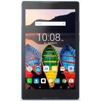 "Планшет Lenovo Tab 3 850M 8"" 16GB LTE Black (ZA180022UA)"