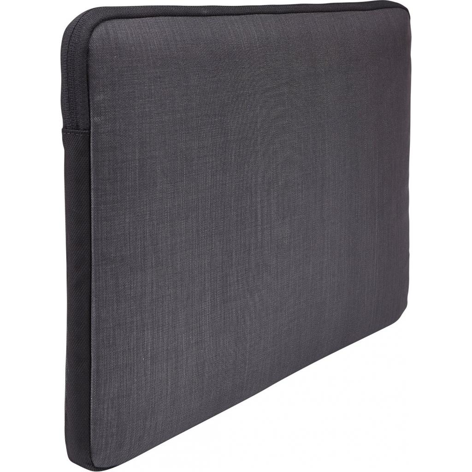 "Чехол для ноутбука 13"" Stravan Sleeve Thule (TSPS113G) изображение 5"