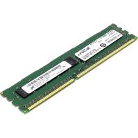 Модуль пам'яті для сервера DDR3 8192Mb MICRON (CT102472BD160B)