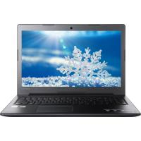 Купить                  Ноутбук Lenovo IdeaPad 510-15IKB (80SV00HQRA)