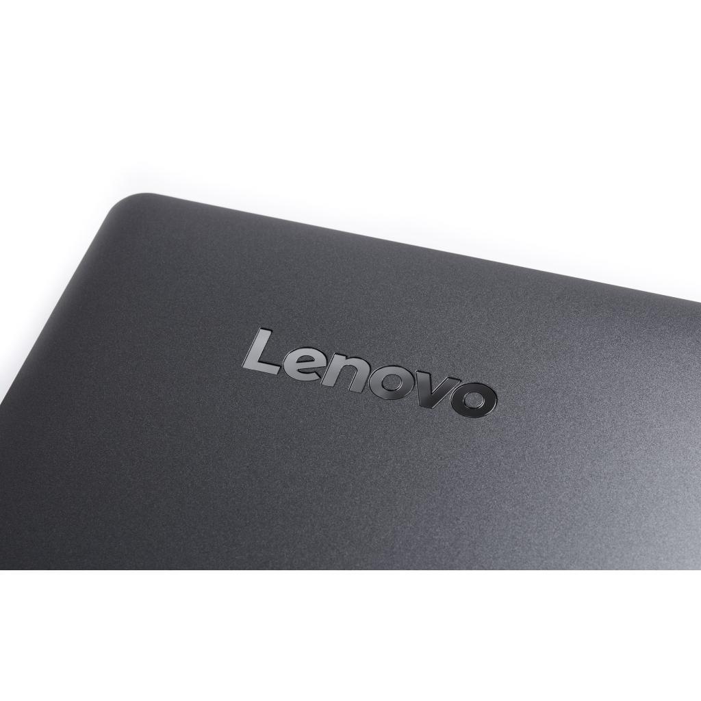 Ноутбук Lenovo IdeaPad 510-15IKB (80SV00HQRA)