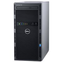 Сервер Dell PowerEdge T130 (DPET130-1-PQ2-08)